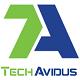 TechAvidus - Find Nerd