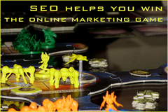 8 Quick Tips on How to Create an SEO Strategy