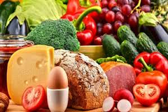 Tips for a healthy diet