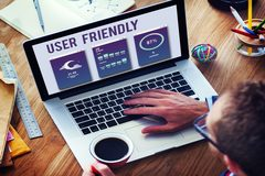 6 Ways to Keep Your Website Visitor-Friendly
