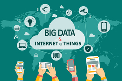 Java and Its Role in Shaping Big Data and IoTs Future