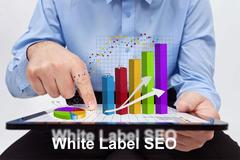What You Should Expect from a White Label SEO Reseller