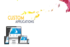 Top Reasons Why You Should Go for Custom Web App Development