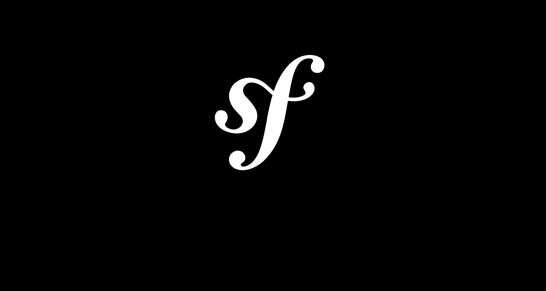 Symphony PHP Framework