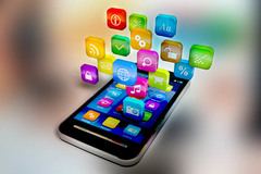 2019 Top Trends That Will Affect Mobile App Development