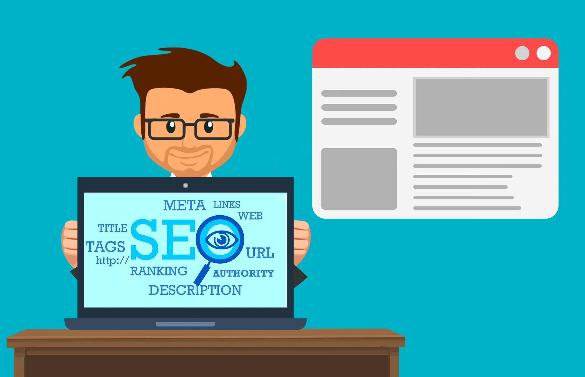 Why your business website needs extraordinary SEO strategy