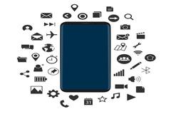 List of Best 5 Ways Smartphone Technologies is Making us Smarter