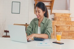 7 Time-Consuming Tasks Every Start-up Should Outsource