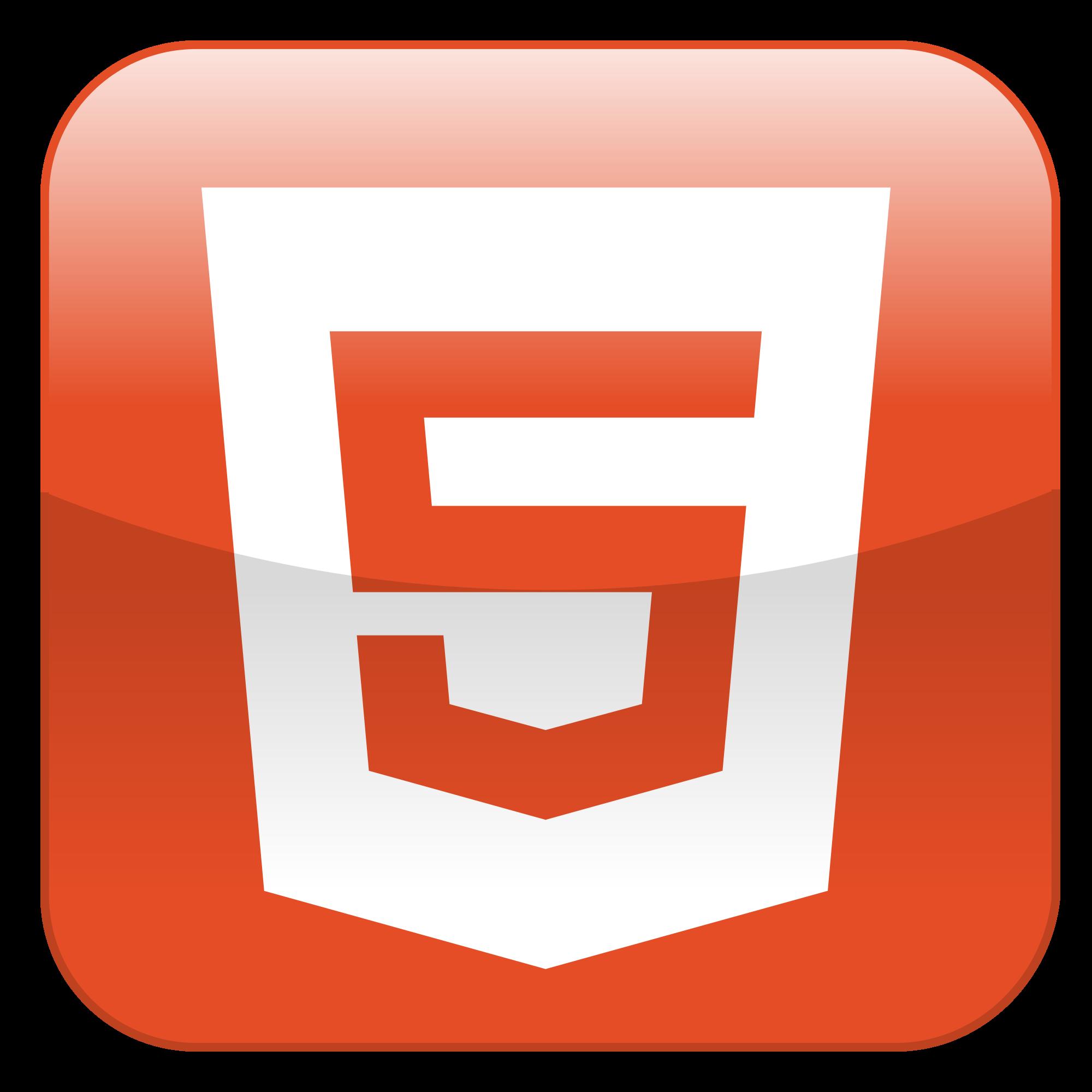 HTML 5 Slideshow