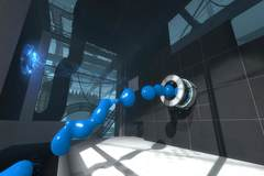 Physics Engine in Games