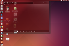 How to upgrade ubuntu 14.04 to 14.10 ?