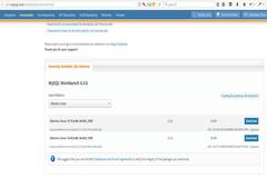 How to install MySQL workbench ubuntu 14.04?