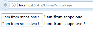ScopeController
