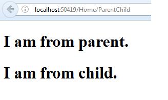 ParentChildHideController