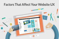 How Image Presentation Helps To Improve User Experience (UX)?