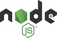 Update Node.js and npm to latest version in 4 Easy steps