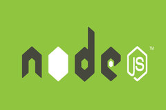 How to Get Current Directory in Nodejs