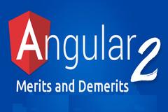 Aurelia, Angular2 and React - Top 3 JavaScript Frameworks with Merits and Demerits