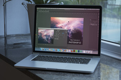 List of Top 15 New Photoshop Features for Graphic Designers