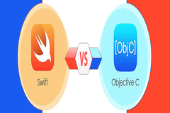 Objective C or Swift - Which Technology to Learn for iOS Development?