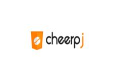 Converting Java Apps to JavaScript Using CheerpJ