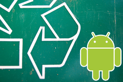 How to Add items Dynamically in RecyclerView?