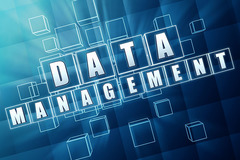 List of Latest Data Entry Analytics Software for Business Growth