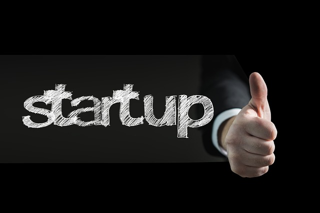 Top 5 Ways to Manage Your Start-up Business