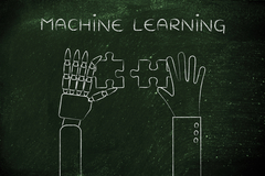 5 Future Trends in Machine Learning and AI Technology