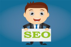 What are Current SEO Trends that Small Cities Like Sarasota are Adopting