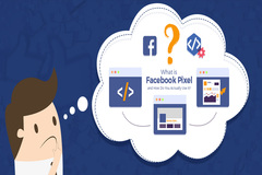 What, Why, and How to Use Facebook Pixel?
