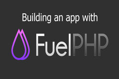 10 Best PHP Frameworks That Will Assist In Coding Effectively