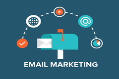 What is The 5-Minute Rule for Email Marketing?