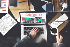 What To Expect From Online Website Builders