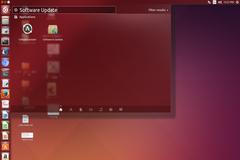 How to upgrade ubuntu 14.04 to 14.10 ?