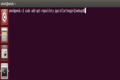 How to install Google Drive on Ubuntu 14.04 ?