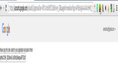 How to install Google Drive on Ubuntu 14 04 ?