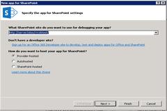 <b>Sharepoint Development Setup on Local Server</b>