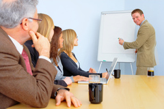 12 Public Speaking Fundamentals Entrepreneurs Must Master