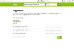 How to Install Swagger in Cakephp 3.x ?