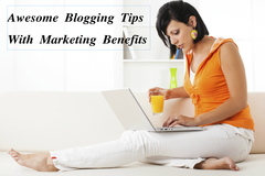 Starting a Blog? Here are the things you should consider