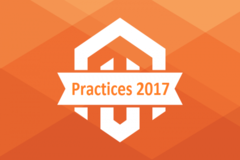 Best Web Development Practices That Magento eCommerce Store Owners Must Follow in 2017