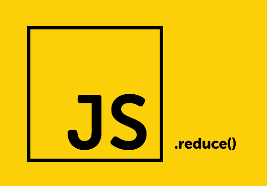 JavaScript - Learn how to find the difference in multiple arrays