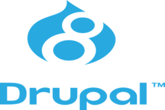 How to manage Drupal 8 projects using Composer and Drush