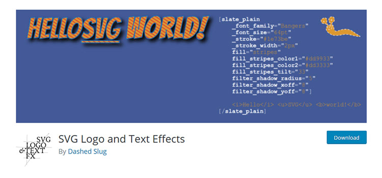 Top 10 Free WordPress Plugins to Add Animation Effect to