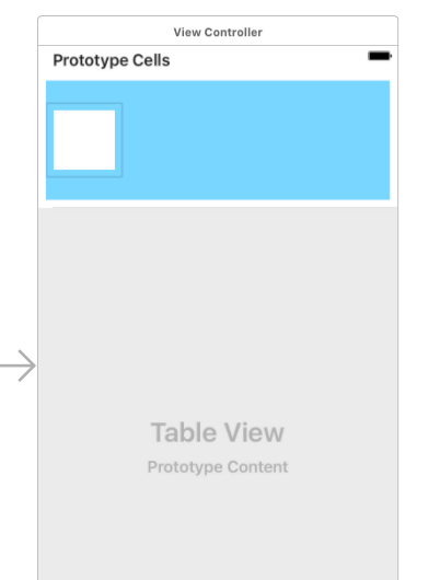 How to Show UICollectionView in UITableViewCell Using Swift in iOS App